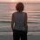 Ann Wolff's profile photo