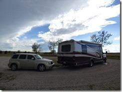 Flagler Reservoir State Wildlife Area, , Colorado