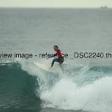 _DSC2240.thumb.jpg
