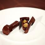 csoki48.jpg