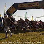 2013.09.14 SEB 16. Tartu Rattamaraton - TILLUsõit ja MINImaraton - AS20130914TRM_008S.jpg