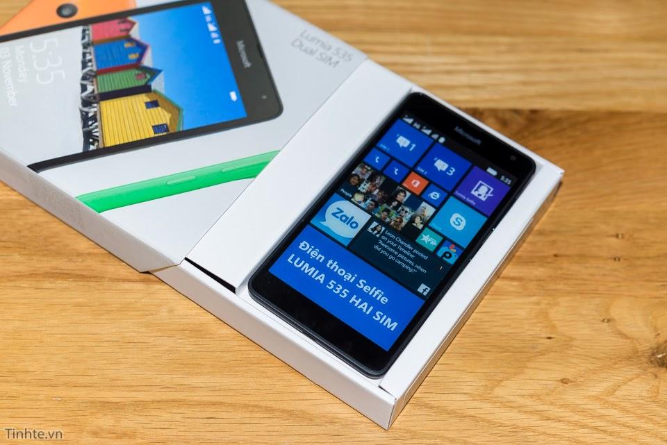 tinhte.vn-lumia-535-5.