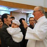Baptism Feb 2016 - IMG_8109.JPG