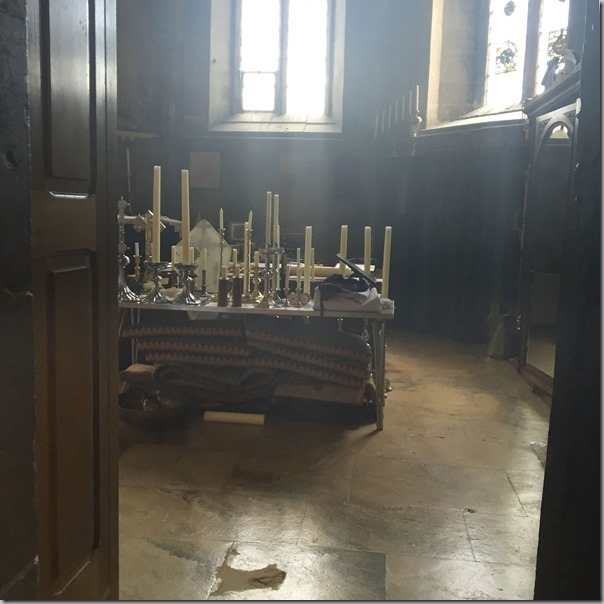 Tewkesbury Abbey (36)