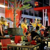 event phuket New Year Eve SLEEP WITH ME FESTIVAL 156.JPG