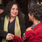 Justinians Joint Dinner Meeting-24.jpg