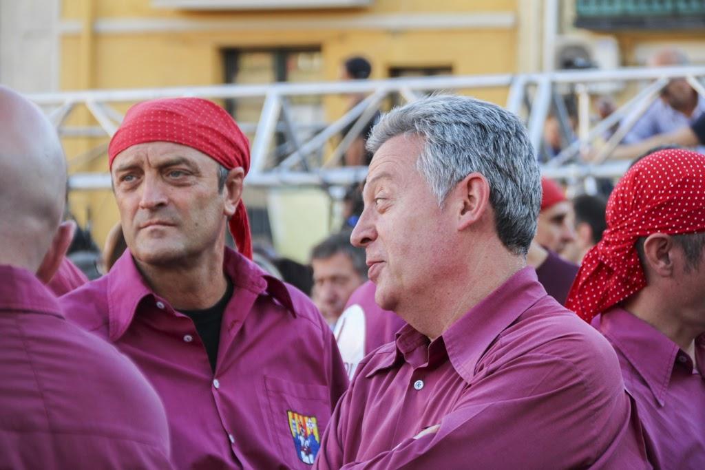 17a Trobada de les Colles de lEix Lleida 19-09-2015 - 2015_09_19-17a Trobada Colles Eix-97.jpg