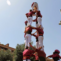 Castells Catalans Want to vote 8-06-14 - IMG_1972.JPG