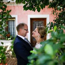 Wedding photographer Diseño Martin (disenomartin). Photo of 15.11.2018
