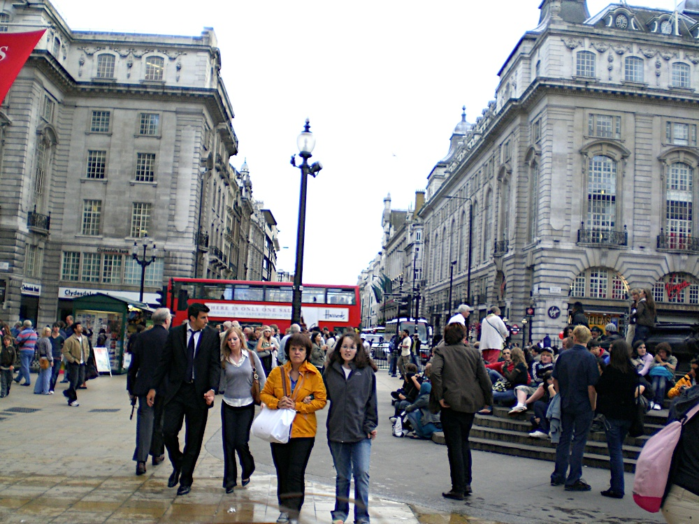 Jamboree Londres 2007 - Part 1 - CIMG9483.JPG