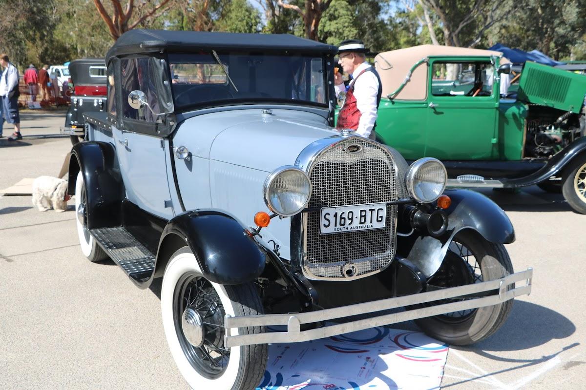 Historic_Motor_Vehicle_Gathering_18-03-2018_0333.JPG