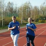 Trainingsalltag Damen - DSC00424.jpg