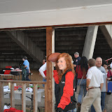 Arkansas High School Game Night Sponsor - DSC_0208.JPG