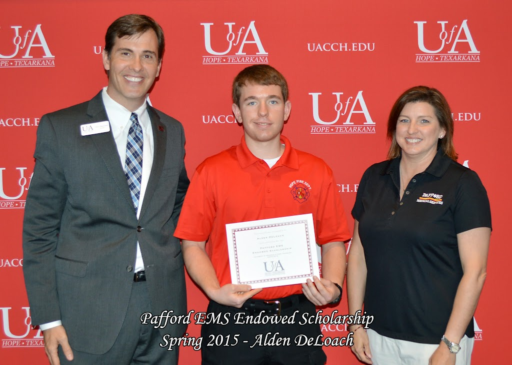 Scholarship Awards Ceremony Spring 2015 - Alden%2BDeLoach.jpg