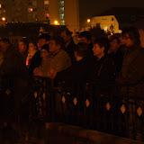 2011-MMsir-Nov-0006.JPG