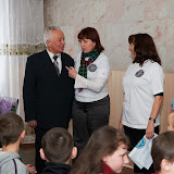 2013.03.22 Charity project in Rovno (109).jpg