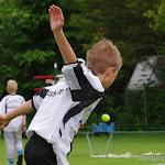 20130622_WommelsWelpen03.jpg