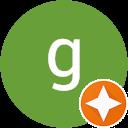 Image Google de gougou lulu