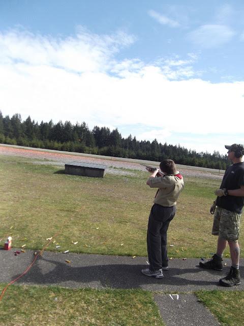 2012 Shooting Sports Weekend - DSCF1448.JPG
