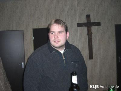Kohlgang 2006 - CIMG0615-kl.JPG
