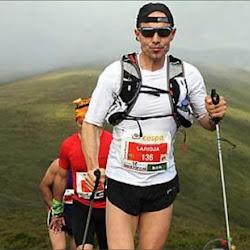 Maraton Alpino Galarleiz 2011