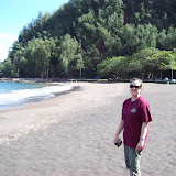 Hawaii Day 5 - 100_7529.JPG