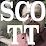 Scott Robert Lawrence's profile photo
