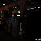 2013-07-11 - DSC_0245.JPG
