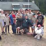 Camp Pigott - 2012 Summer Camp - DSCF1752.JPG