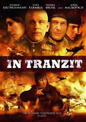 In Tranzit (2008)