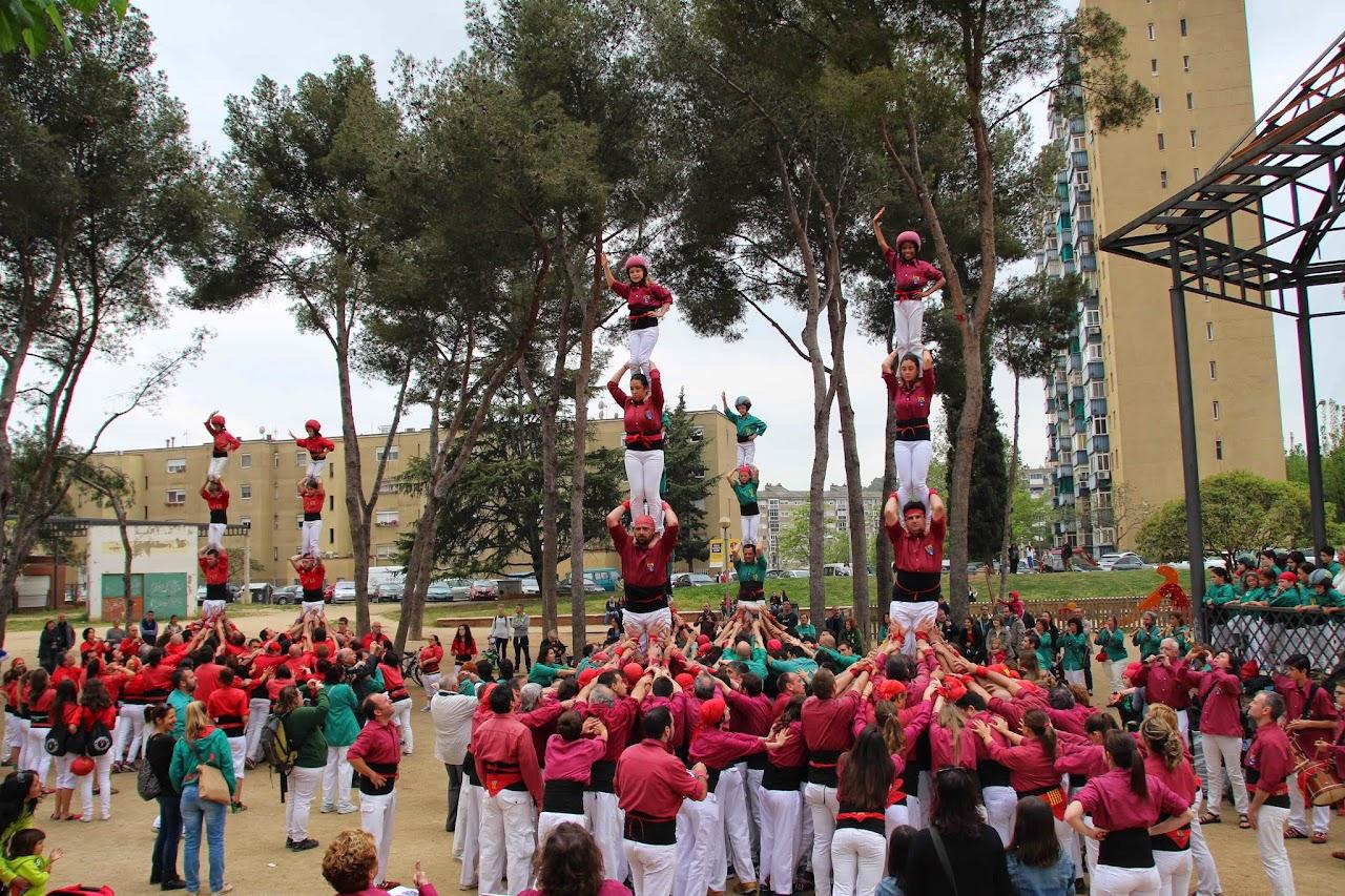 Actuació Badia del Vallès  26-04-15 - IMG_9829.jpg