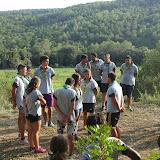 Campaments Estiu Cabanelles 2014 - IMG_0429.JPG