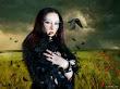 Lady Raven