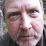 ulf palmgren's profile photo