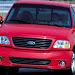 2001-ford-f-150-svt-lightning-00013.jpg