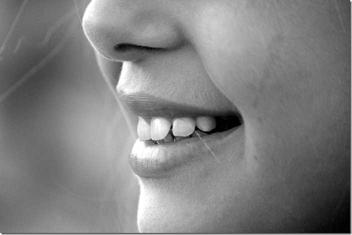 L'interprétation des rêves sur le saignement de nez