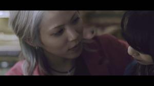 MV】プライオリティー(Short ver.) _ NMB48 木下百花[公式].mp4 - 00012