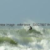 _DSC7897.thumb.jpg