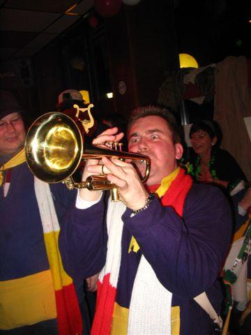 2008-02-04 Carnaval - IMG_2988.JPG