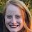 Anne Champlin's profile photo