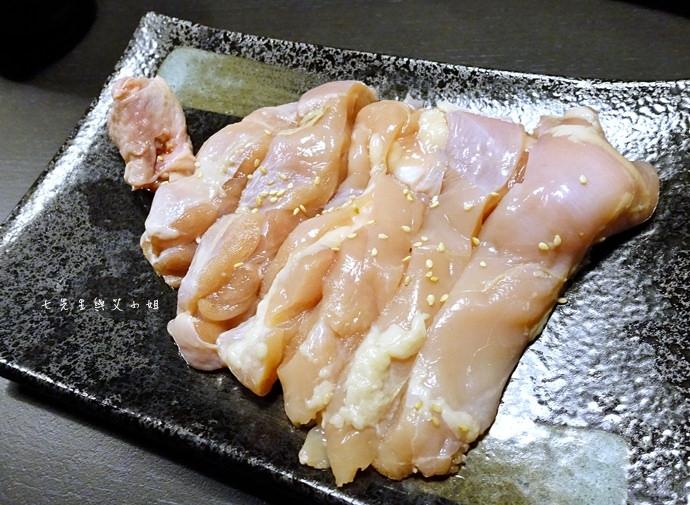 19 柊火鍋專門店
