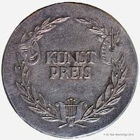 036a Kunstpreis der Deutschen Demokratischen Republik www.ddrmedailles.nl