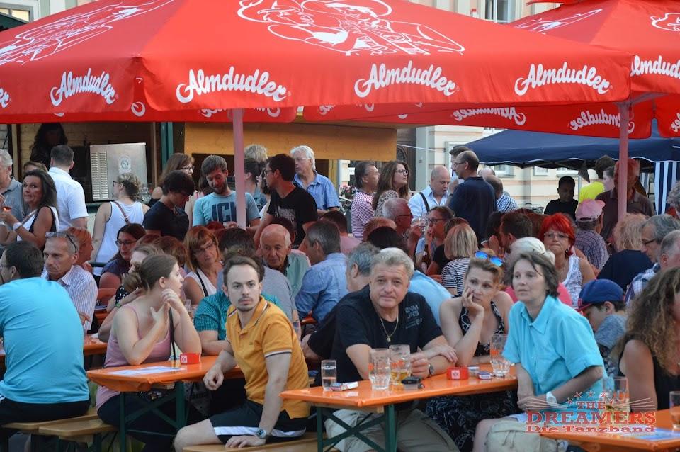 Stadtfest Herzogenburg2017fb (5 von 59).JPG