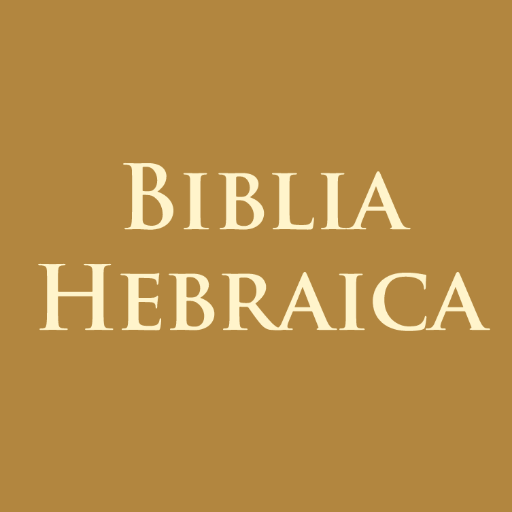 Hebrew Bible Reader Android APK Download Free By Matt Robertson