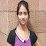Pooja Singh's profile photo
