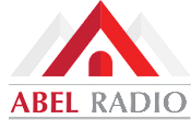 Abel Radio Live Streaming|VoCasts - Listen  Live Radio Watch Free Tv Streaming