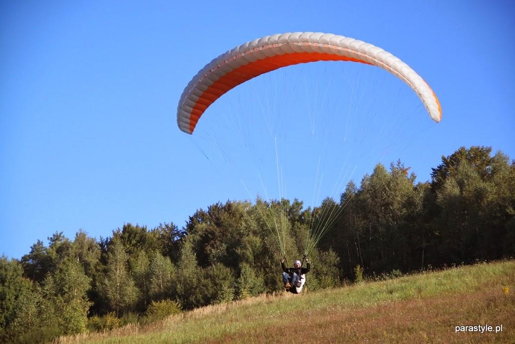 Szkolenia wrzesień 2013 - IMG_3611.JPG