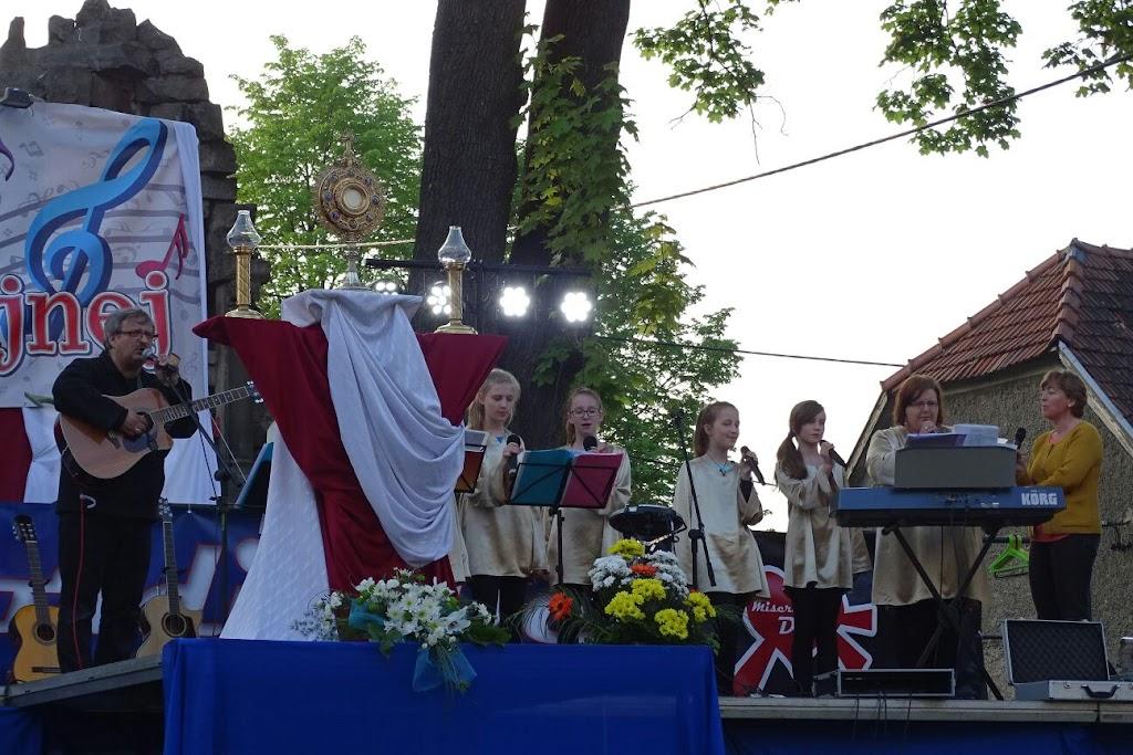 Milena Wrobel, 26 maja 2016 - IMG-20160527-WA0010.jpg