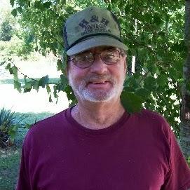 Bob Pyle