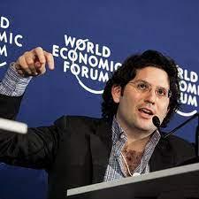 Michael Fertik Net Worth, Income, Salary, Earnings, Biography, How much money make?